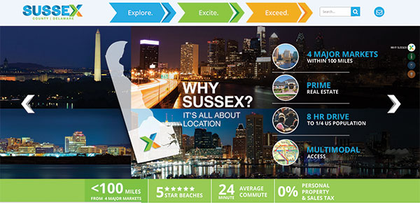 whysussex_web